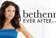 Bethenny Ever After