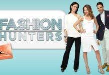 Fashion Hunters