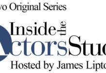 Inside the Actors Studio