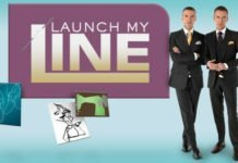 Launch My Line