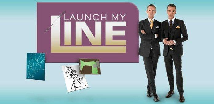 Launch My Line