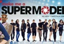 Make Me a SuperModel (Photo by Bravo)