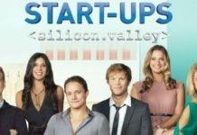 Start-ups Silicon Valley
