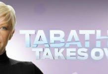 Tabatha Takes Over