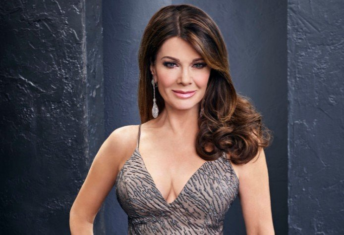 Top 20 Richest Real Housewives