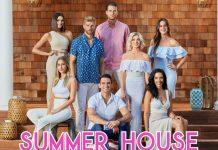 Summer House Season 3