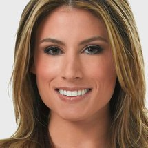 Kerri Lisa of GalleryGirls. Photo courtesy of Bravo TV / NBCUniversal.